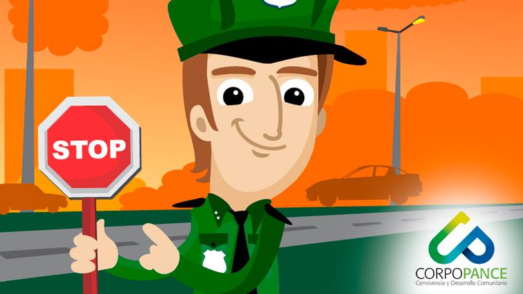 Todo lo que necesitas saber sobre el nuevo código de Policía.