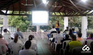 alfaguara-jamundi-reunion-plenaria